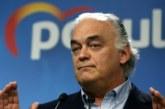 Pons pide a la UE la retirada de credenciales a los embajadores de Maduro