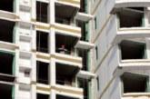 El precio de la vivienda libre cierra 2018 con una subida del 3,9 %