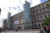 Seis espacios culturales de Madrid acogen desde hoy un congreso de Lorca