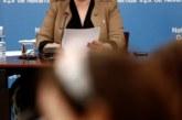 """El Gobierno de Navarra acusa al central de """"deslealtad política"""""""