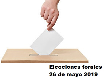 EDITORIAL: El voto navarro