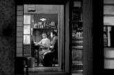 AGENDA: 23 de marzo, en Condestable, cine de la 'Trilogía de Noriko'