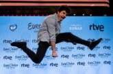 Eurovisión 2019, una edición muy abierta entre susurros y proclamas sociales