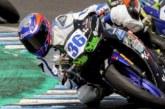 Muere el piloto de 14 años arrollado cuando competía en el circuito de Jerez