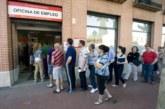 La protección por desempleo, principal demanda para las empleadas del hogar