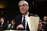 Las pesquisas de Mueller no hallan pruebas que incriminen a Trump