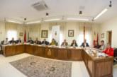 El Parlamento de Navarra cierra una legislatura que solo los partidos del cambio valoran