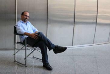 Dieciséis películas rodadas con Ashar Farhadi, al Festival de Cine de Navarra