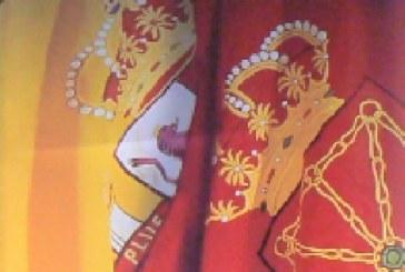 Derecha Navarra y Española manifiesta su apoyo a la coalición 'Navarra Suma'