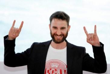 """""""Taxi a Gibraltar"""" abre el Festival de Málaga, la """"bombonera"""" del cine español"""