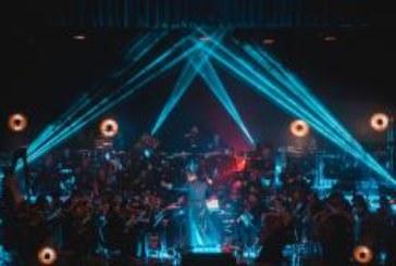 AGENDA: 2 de marzo, en Baluarte, Film Symphony Orchestra (FSO)