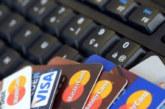 Incibe recomienda ofrecer garantías para las compras online para Black Friday