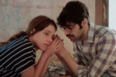 """""""Los días que vendrán"""", mejor película española en el Festival de Málaga"""