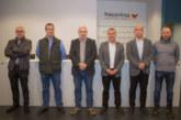 El Gobierno de Navarra rehabilita casas municipales en el medio rural para vivienda de alquiler