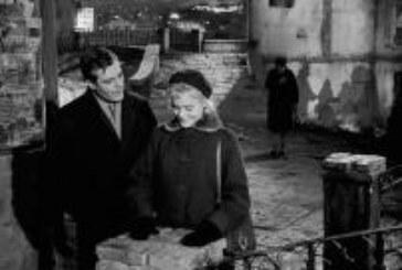 AGENDA: 18 de marzo, en Condestable, ciclo de cine: 'Noches Blancas'
