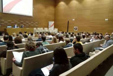 Gobierno extenderá a toda Navarra el modelo de atención del ERSISI