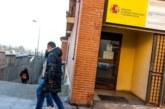 Pocas autonomías recuperan el número de afiliados extranjeros de antes de la crisis