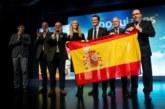 28A: Pablo Casado vuelve a proponer una alianza con C's para el Senado