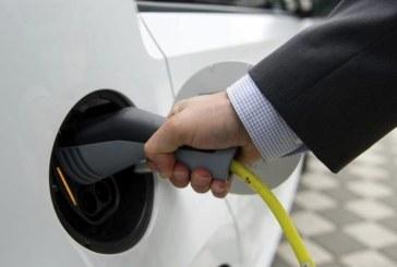 Volkswagen: la electrificación llegará en algún momento a España