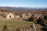 La vivienda y el patrimonio municipal, claves para evitar la despoblación en Navarra