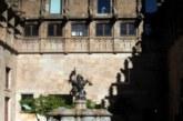 El Supremo mantiene la orden de retirar los símbolos independentistas