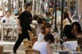 La Semana Santa marcará récord con casi 200.000 empleos, según Randstad