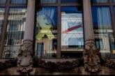 Los Mossos deben retirar símbolos independentistas antes de las 15.00 horas