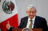 López Obrador pide a España la revisión de la Conquista en aras de la reconciliación