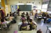 La «ley Celaá», la octava norma educativa de la democracia espera Gobierno