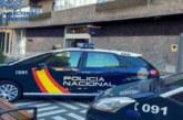 El SUP acusa al PSN de humillar a la Policía al apoyar a independentistas