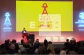 Los Premios Atlas reconocen la proyección internacional de las Pymes españolas