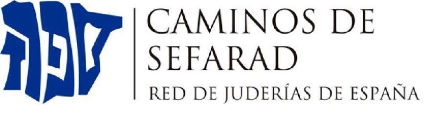 La Red de Juderías de España incorpora cuatro nuevas ciudades: Béjar, Lorca, Sagunto y Tui