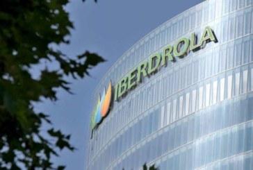 La actividad de Iberdrola tiene un impacto socioeconómico de 217 millones en Navarra