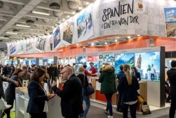 El turismo español, entre la fidelidad alemana y las dudas del «brexit»