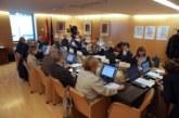 La JEC rechaza recurso del PP contra el sorteo de turnos en el debate de RTVE
