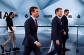 28-A: El estilo de los candidatos, a debate