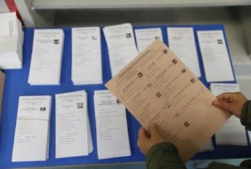 28-A: Los sondeos acertaron con la victoria del PSOE pero no con la debacle del PP