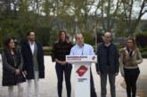Navarra Suma obtendría 2 escaños,otros 2 el PSN y 1 Unidas Podemos