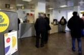 28-A: Correos registra la segunda cifra más alta de la historia de votos por correo