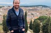 Ángel Sanz Alfaro será el candidato del PSN a la Alcaldía de Tudela