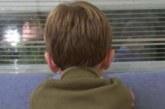 Investigadores de Incliva descubren relación entre autismo y algunos cánceres
