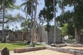 En La Antigua comenzó la épica de Hernán Cortés en México