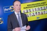 Coaliciones y ultranacionalistas: así está el vecindario europeo