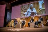 Los premios Nobel dialogarán en Madrid sobre los retos del envejecimiento