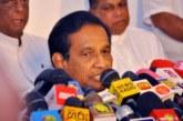 El Gobierno de Sri Lanka culpa a un grupo terrorista local por los atentados