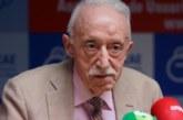 Adicae pide a los partidos una autoridad de protección al cliente financiero