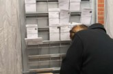 10N Resultados: El PP arrebata al PNV el último escaño por Vizcaya por 126 votos