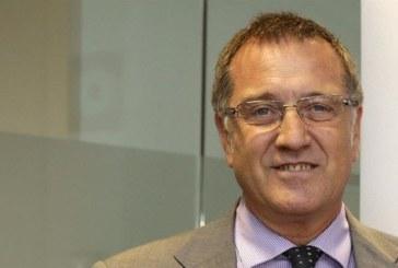 El director de Información Nacional en Moncloa, Alberto Pozas, dimite tras ser vinculado con el caso Villarejo