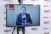 28-A: Los presos independentistas pugnan por el voto útil para condicionar a Sánchez