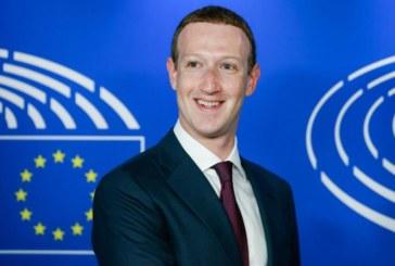 Las catorce fechas que marcaron la legislatura europea más agitada